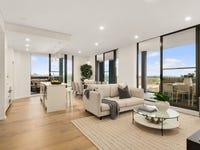308/365-377 Rocky Point Road, Sans Souci, NSW 2219