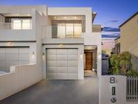 8b Ryrie Road, Earlwood, NSW 2206