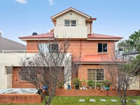 1/65-67 Bertram Street, Mortlake, NSW 2137