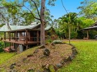 860 Naughtons Gap Rd, Naughtons Gap, NSW 2470