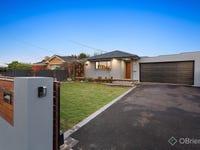 18 Kangaroo Road, Chelsea, Vic 3196
