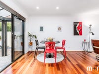 2/25 William Street, Keiraville, NSW 2500