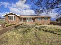 34 Ash Tree Drive, Armidale, NSW 2350
