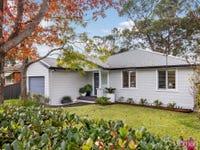 53 White Cross Road, Winmalee, NSW 2777