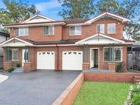 9 Homelands Avenue, Carlingford, NSW 2118