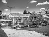 8 Ayles Road, Winston Hills, NSW 2153