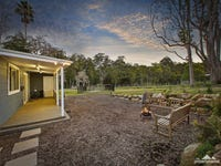 14 Old Maitland Road, Kangy Angy, NSW 2258