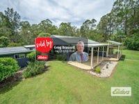 157 Brimbin Road, Brimbin, NSW 2430