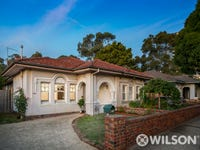 354 Balaclava Road, Caulfield North, Vic 3161
