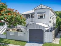 169 Mountjoy Terrace, Manly, Qld 4179