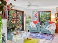 4 Warina Place, Mullumbimby, NSW 2482