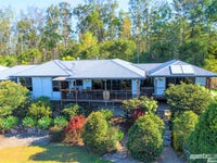 534 North Deep Creek Rd, North Deep Creek, Qld 4570