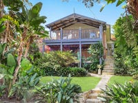 15 Flaumont Avenue, Riverview, NSW 2066