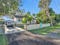1083 Pimpama Jacobs Well Road, Jacobs Well, Qld 4208