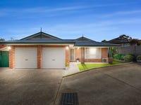 3 Cottage Corner Court, Lake Haven, NSW 2263