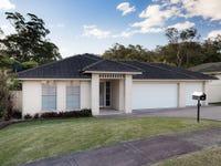17 Hadlow Drive, Cameron Park, NSW 2285