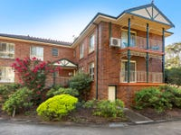 1/1A Old Hume Highway, Camden, NSW 2570