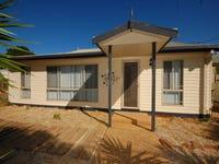 34 Richards Street, Beelbangera, NSW 2680