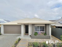 34 Laylock Avenue, Aveley, WA 6069