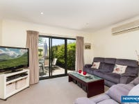 5/34 Luffman Crescent, Gilmore, ACT 2905