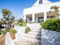 21 Railway Terrace North, Beachport, SA 5280