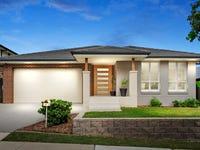 59 Darug Avenue, Glenmore Park, NSW 2745