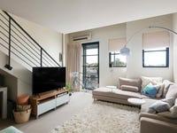 411/1 Phillip Street, Petersham, NSW 2049