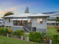 94 Francis Street, West End, Qld 4810