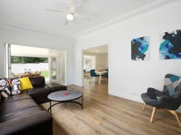 48 Bourke Avenue, Yattalunga, NSW 2251