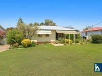 56 Wandobah Road, Gunnedah, NSW 2380