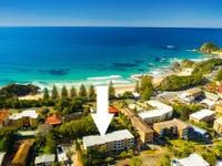 12/14-18 Surf Street, Port Macquarie, NSW 2444