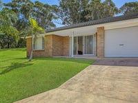 34/77 Rutleys Road, Wyee Point, NSW 2259