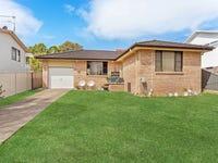 14 Regatta Avenue, Forster, NSW 2428