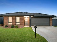10 Taminga Road, Cliftleigh, NSW 2321