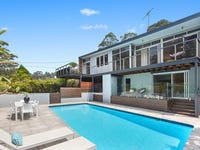 42 Holly Street, Castle Cove, NSW 2069