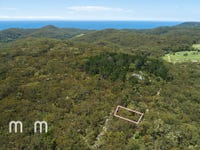 Lot 4 Werrong Road, Helensburgh, NSW 2508
