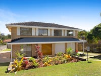 165 Jones Road, Carina Heights, Qld 4152