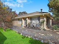 17 Renwick Drive, Renwick, NSW 2575