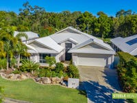 37 Fairway Parade, Peregian Springs, Qld 4573