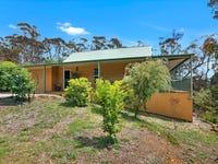 18 St Albans Road, Medlow Bath, NSW 2780