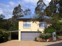 24 Cosham Cl, Eden, NSW 2551
