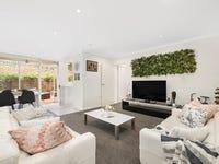 7/60 Epping Road, Lane Cove, NSW 2066