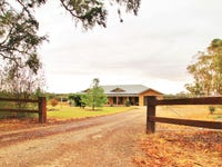 158 Willawong Street, Young, NSW 2594