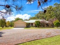 72 Malcolms Road, Pampoolah, NSW 2430