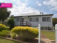 54 Cobargo Bermagui Road, Cobargo, NSW 2550