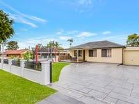 29 Tumbarumba Crescent, Heckenberg, NSW 2168
