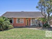 12 Truscott Avenue, Seacombe Heights, SA 5047