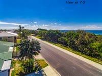 3 Terrace Street, Evans Head, NSW 2473