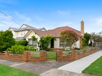 26 Gowrie Street, Bentleigh East, Vic 3165