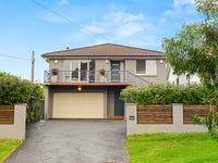 2 Arcadia Avenue, Gymea Bay, NSW 2227